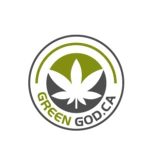 greengod-bc-online-dispensary-cheap-weed