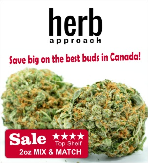 herb-approach-coupon-code-mail-order-marijuana