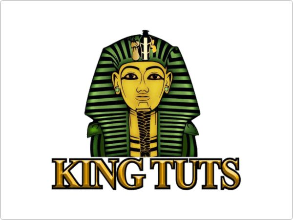 king-tuts-bc-online-dispensary