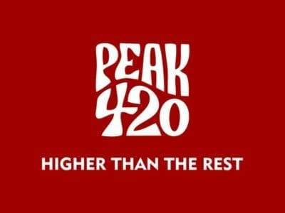 peak-420-bc-online-dispensary