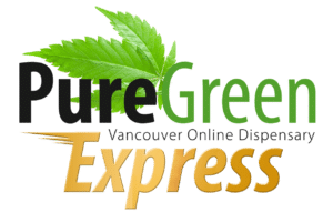 pure-green-express-vancouver-online-dispensary