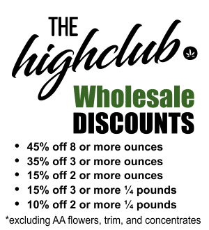the-highclub-wholesale-dispensary-canada-deals-coupon-code
