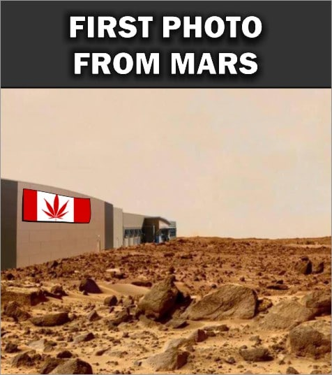 weed-meme-first-photo-from-mars