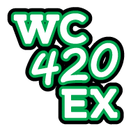 west-coast-420-express-BC-Online-Dispensary