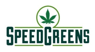 speed-greens-buy-weed-online-canada-logo