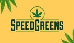 Speed-Greens-Online-Dispensary-Canada
