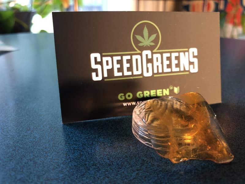 speed-greens-shatter-review-jack-herer-strain-2