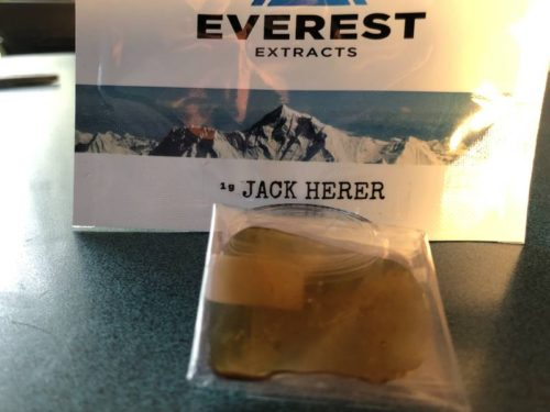 speed-greens-shatter-review-jack-herer-strain