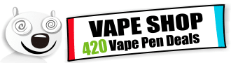 vape-shop-420-vape-pen-deals