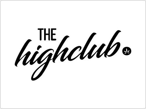 The-HighClub-Wholesale-Dispensary-Canada