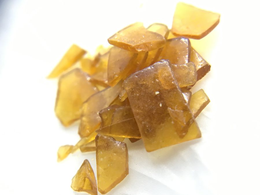 cherry-bomb-shatter-review-greengod