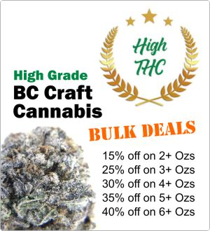 high-thc-dispensary-bc-bud-bulk-deals