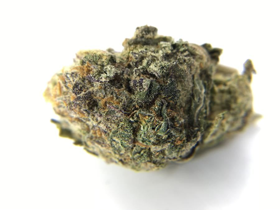 high-thc-dispensary-strain-review-gelato