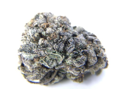 high-thc-dispensary-strain-review-purple-space-cookies