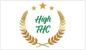 high-thc-dispensary