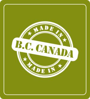 high-thc-online-dispensary-bc-bud