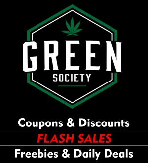 green-society-coupons-discounts-flash-sales-freebies
