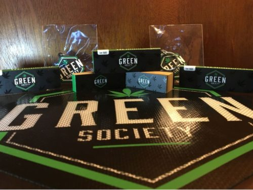 green-society-dab-mat-smoking-accessories
