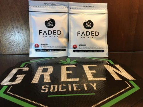 green-society-unboxing-review-faded-edibles