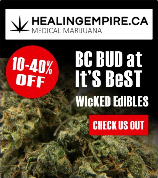 healing-empire-mail-order-marijuana-coupon-code