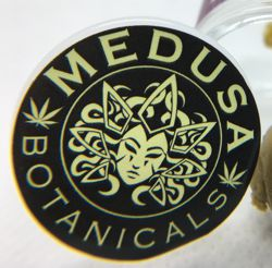 Medusa-Botanicals-Rosin-Review–West-Coast-Supply
