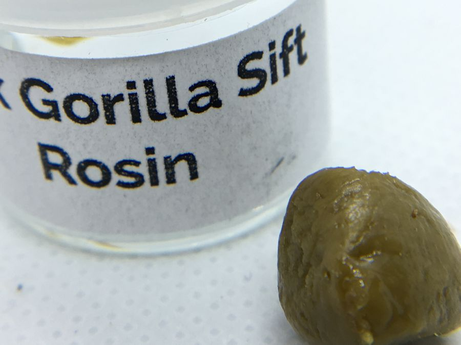 west-coast-supply-concentrates-review-gorilla-sift-rosin