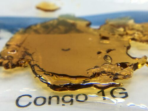 Evergreen-Medicinal-Everest-Shatter-Review-Congo-Strain