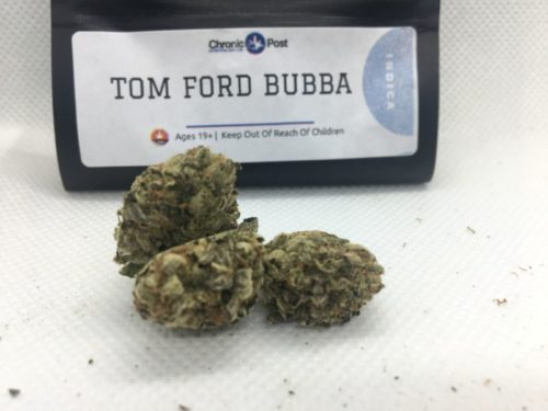 Chronic-Post-Review-Tom-Ford-Bubba-Strain
