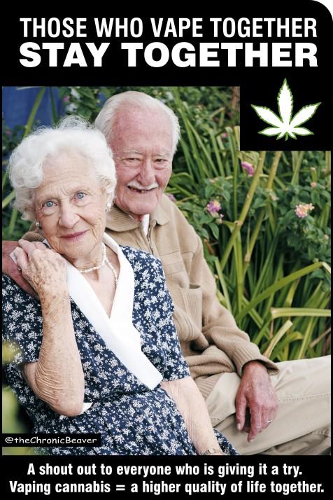 vape-cannabis-together-meme