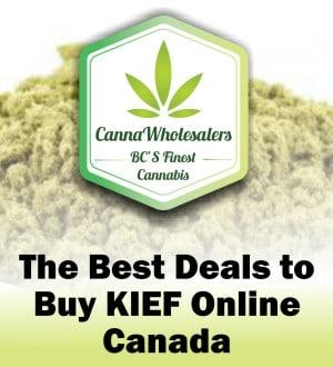 CannaWholesalers-buy-kief-online-canada