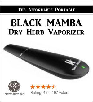 black-mamba-vaporizer-deal-namaste-vapes