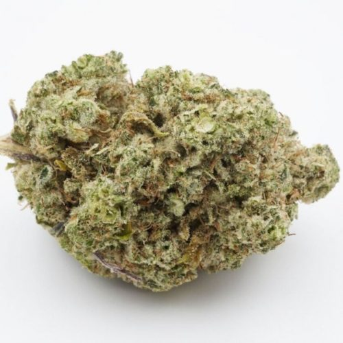 buds2go-gorilla-glue-no4-4