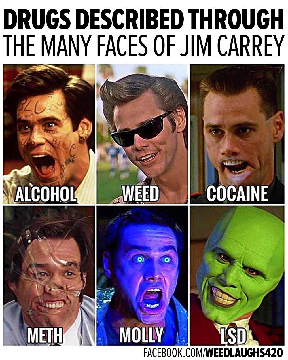 jim-carrey-drug-meme