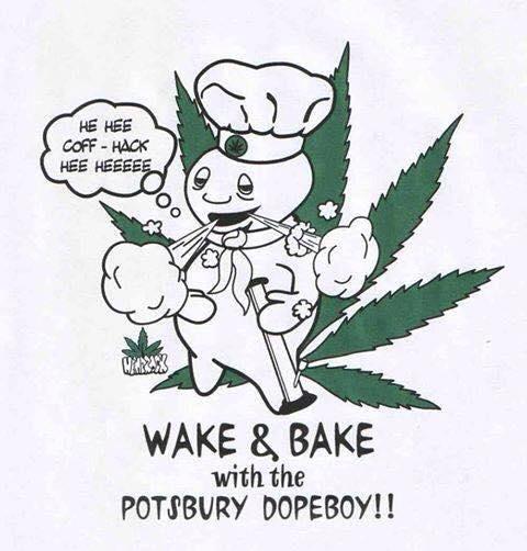 potsbury-dopeboy-weed-meme