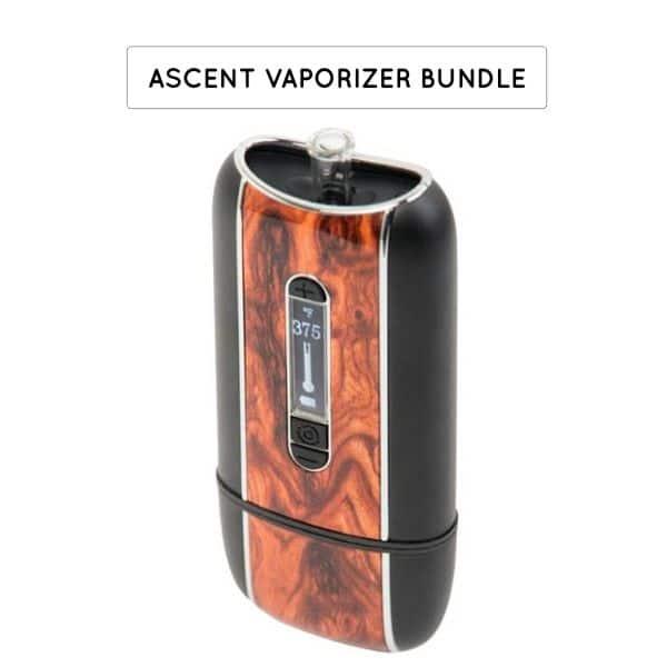 Davinci-Vaporizer-Ascent-Vaporizer-Bundle-Canada