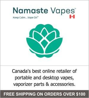 buy-best-vaporizers-online-namaste-vapes-canada