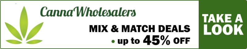 cannawholesalers-wholesale-dispensary-canada-mix-match-banner