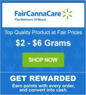 faircannacare-buy-marijuana-online-canada