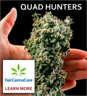 faircannacare-quad-hunters-premium-cannabis-deals-canada