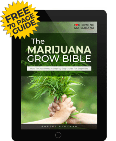 marijuana-grow-bible-ipad