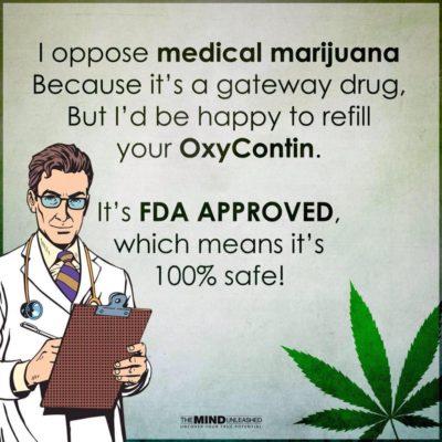 oxycontin-weed-meme-canada