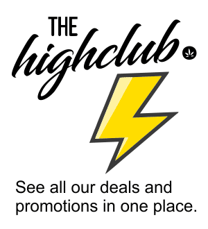 the-highclub-wholesale-dispensary-canada-deals-promotions