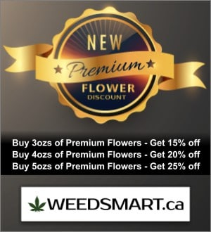 weedsmart-online-dispensary-premium-flower-discounts
