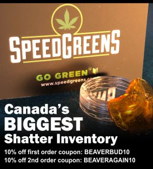 speed-greens-shatter-coupon-codes
