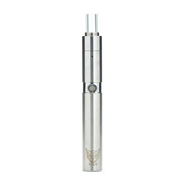 Linx-Hypnos-Zero-vaporizer-coupon-code-canada