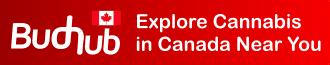 budhub-canada-explore-cannabis-canada-near-you-sidebar
