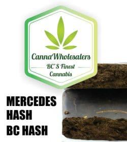 cannawholesalers-mercedes-cheap-hash-deal-99-dollar-ounces