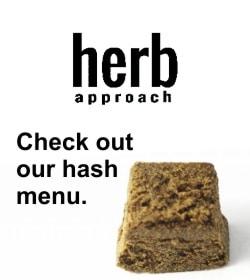 herb-approach-hash-deals