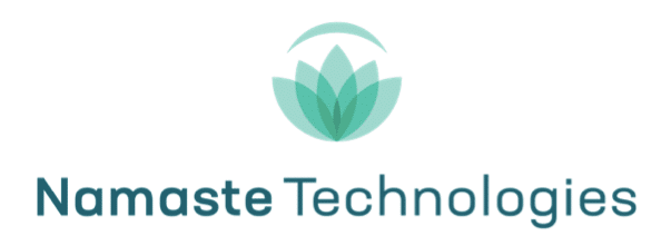 namaste-technolgies-canada-logo