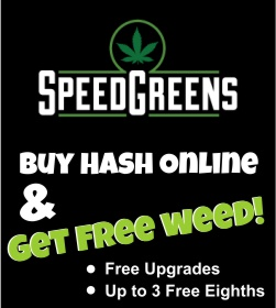 speed-greens-canada-hash-free-weed